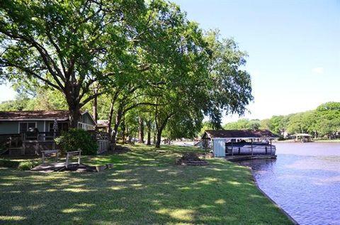 Photo of 140 Armada Loop, Payne Springs, TX 75156
