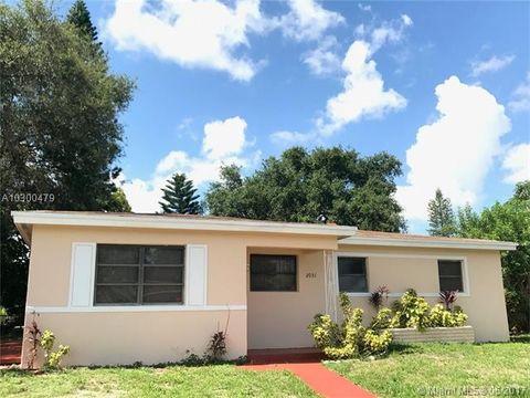 2031 nw 185th ter miami gardens fl 33056 - Miami Gardens Nursing Home
