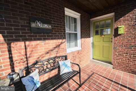 Photo of 2628 Canterbury Rd, Baltimore, MD 21234
