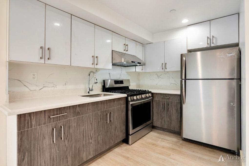 Condo For Rent 2301 41st Ave Apt 6 D Long Island City Ny 11101