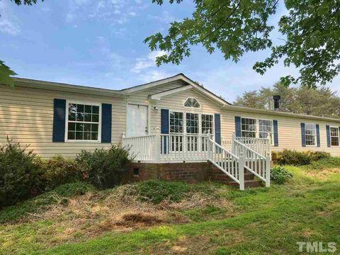 Mebane, NC Mobile & Manufactured Homes for Sale - realtor com®