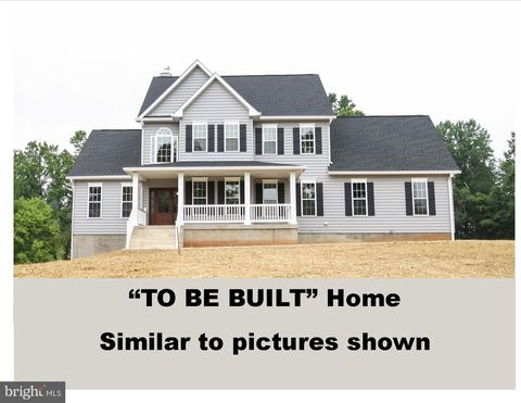 warrenton va new homes for sale realtor com rh realtor com