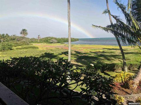 Photo of 7142 Kamehameha V Hwy Unit C204, Kaunakakai, HI 96748
