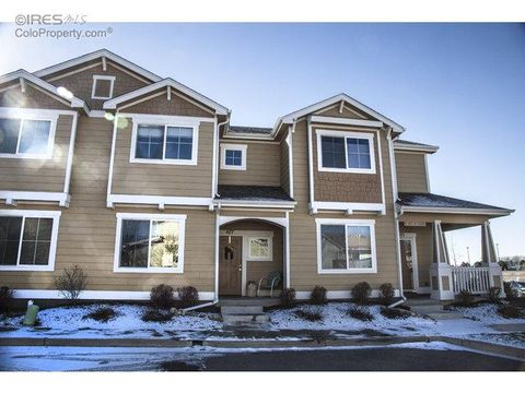 berthoud condos for sale and berthoud co townhomes for