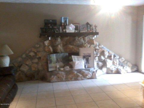 Jacksonville, FL Mobile & Manufactured Homes for Sale - realtor com®