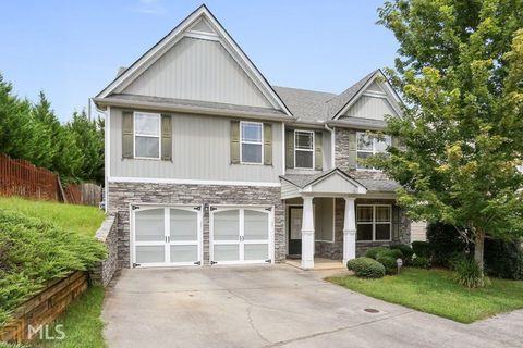 3598 Darcy Ct Nw Kennesaw GA 30144