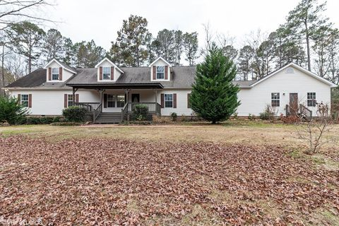 Photo of 3207 Ray Owens Rd, Appling, GA 30802