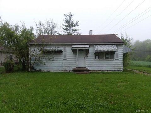Photo of 4901 Prescott Ave, Dayton, OH 45406