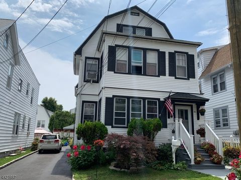 Photo of 86 Chester Ave Unit 1, Bloomfield, NJ 07003
