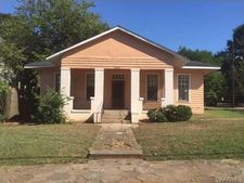3 Bedroom Homes For Sale In Garden District Montgomery