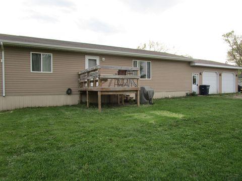 Photo of 133 N Ottowa St, Iroquois, SD 57353