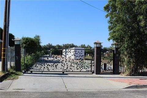 Photo of 18230 Hawthorne Ave Unit A, Bloomington, CA 92316