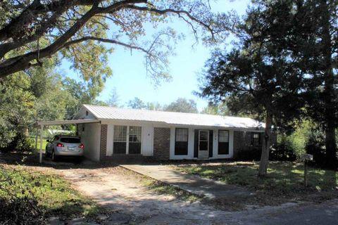 Photo of 134 Pine Needle Trce, Monticello, FL 32344