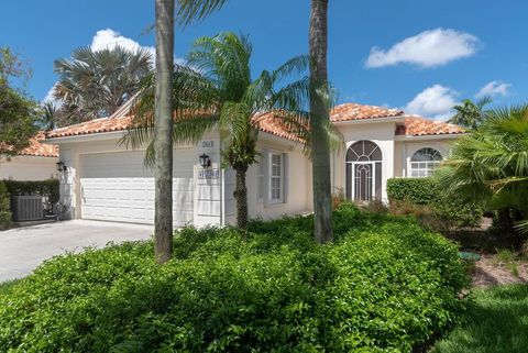 Photo of 2834 Irma Lake Dr, West Palm Beach, FL 33411