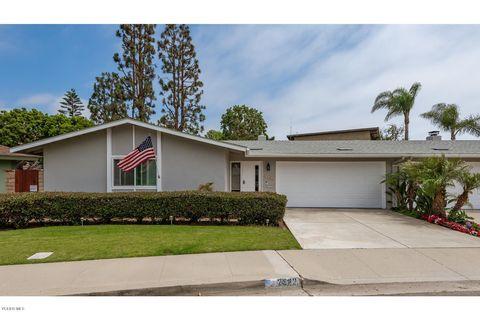 Samarkand, Santa Barbara, CA Recently Sold Homes - realtor com®