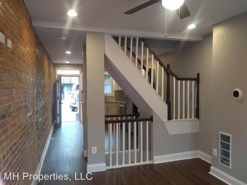 Photo of 22 N Rose St, Baltimore, MD 21224