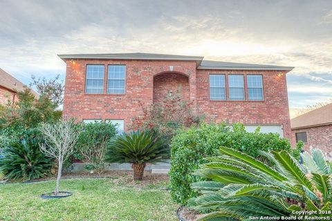 Photo of 769 Willow Xing, New Braunfels, TX 78130