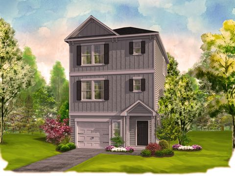 Phenomenal 5141 Hyde Park Village Ln North Charleston Sc 29405 Home Interior And Landscaping Spoatsignezvosmurscom