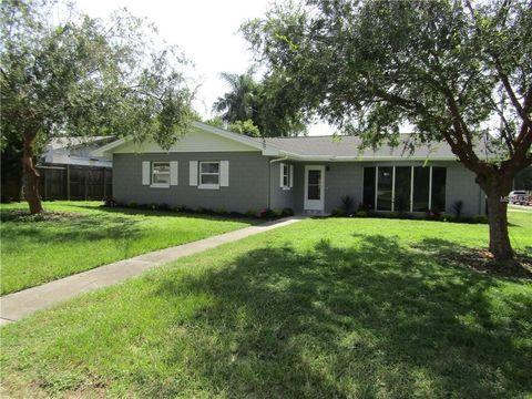 149 Lowell Rd, Winter Haven, FL 33884 Amazing Ideas