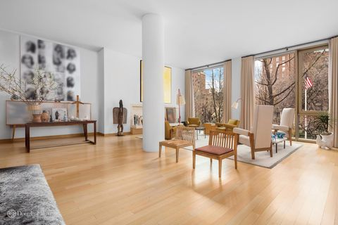 Photo of 50 Gramercy Park N Apt 3 B, New York, NY 10010