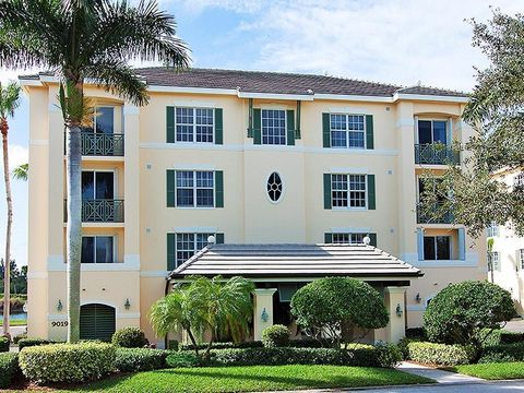 Vero Beach, FL Real Estate - Vero Beach Homes for Sale