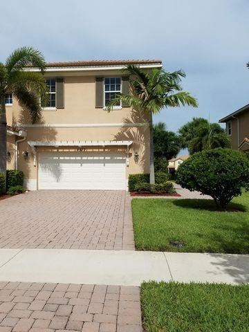 Photo of 4572 Cadiz Cir, Palm Beach Gardens, FL 33418