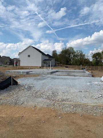 Photo of 1739 Haymaker Pkwy, Lexington, KY 40509
