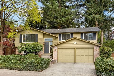 Photo of 15602 118th Pl Ne, Bothell, WA 98011