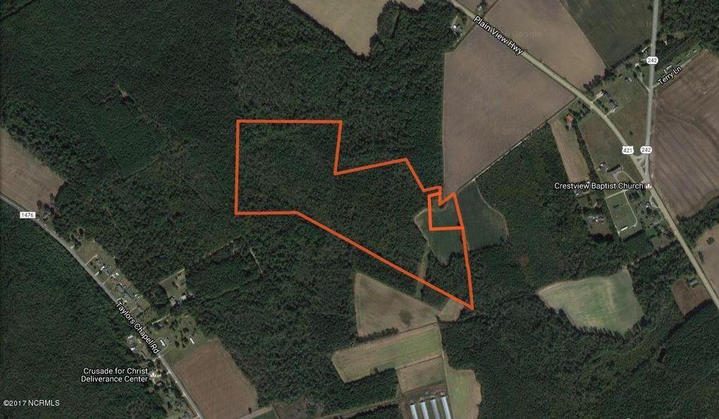 Hwy 421 Nc Map.Hwy 421 Hwy Dunn Nc 28334 Realtor Com