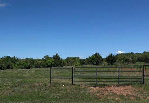 Photo of Fm 455, Montague, TX 76251