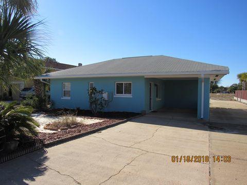 Photo of 438 Cardinal Ave, Fort Walton Beach, FL 32548