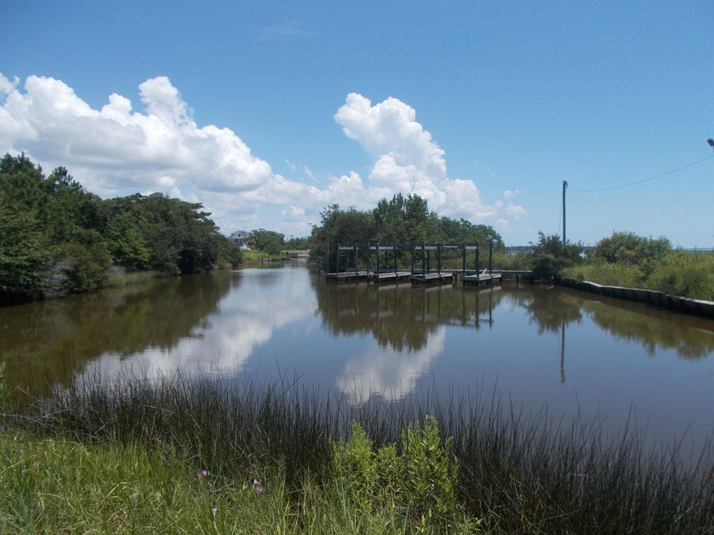 Recetrack Rd Biloxi Ms 39532 Land For Sale And Real Estate