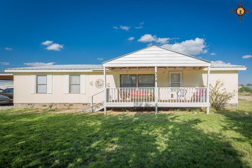 R374 S 13th Rural St, Artesia, NM 88210