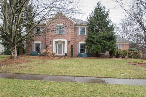 40223 Real Estate Homes For Sale Realtorcom