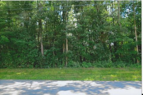 Photo of Dry Hill Rd Lot 30, Montague, MA 01351