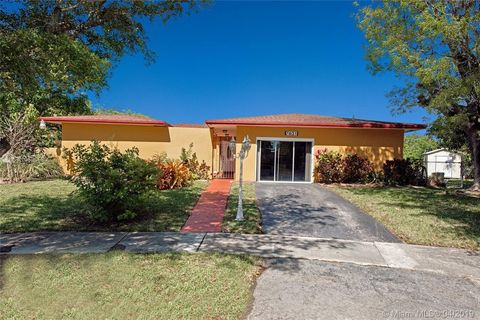 Kendall Sunset Miami Fl Real Estate Homes For Sale Realtor Com