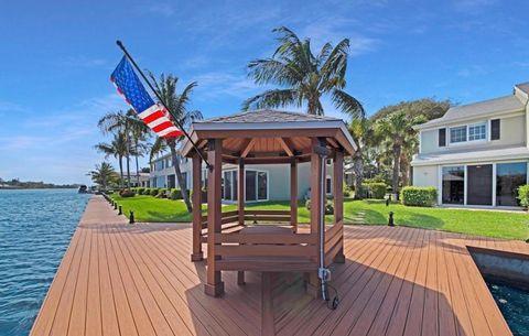 Photo of 826 Kokomo Key Ln, Delray Beach, FL 33483