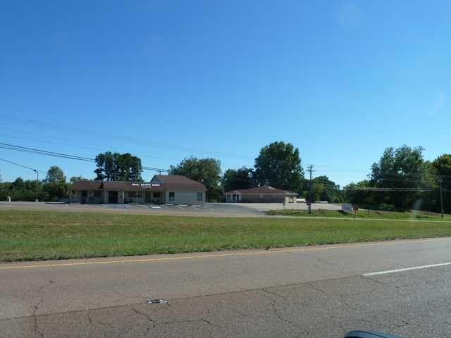 13724 51 S Highway Hwy Atoka, TN 38004
