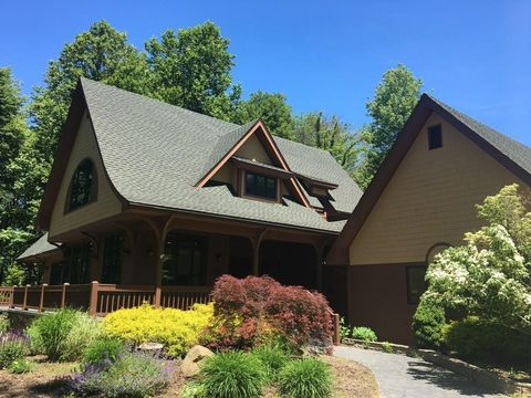 Photo of 705 Eaton Rd, Fairview, PA 16415