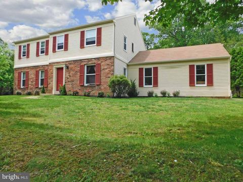 broomall pa real estate broomall homes for sale realtor com rh realtor com