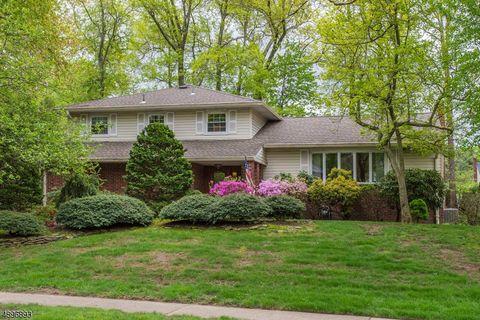 Wayne Nj Real Estate Wayne Homes For Sale Realtor Com