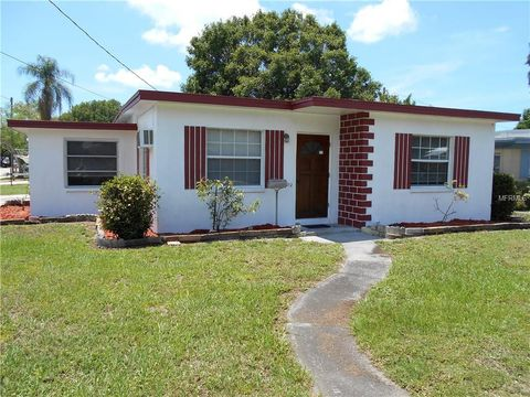 Photo of 5972 70th Ave N, Pinellas Park, FL 33781