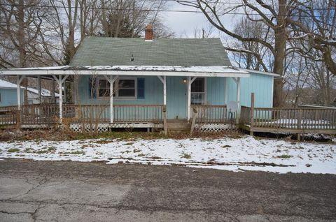 44805 real estate homes for sale realtor com rh realtor com homes for sale ashland ohio 44805 homes for sale near 44805