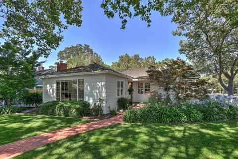 Photo of 1090 Camino Ramon, San Jose, CA 95125