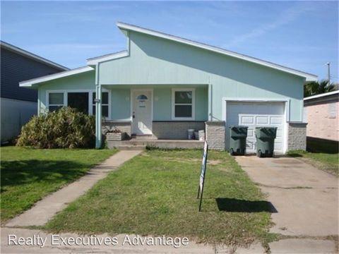Photo of 1805 Bayou Homes Dr, Galveston, TX 77551
