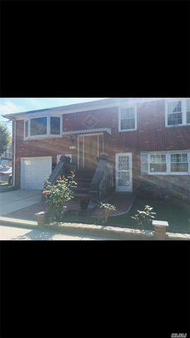 Photo of 4222 223rd St, Bayside, NY 11361