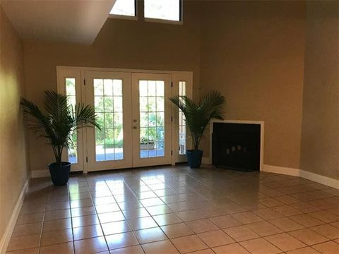 Photo of 24 Village Green Ct Unit 24, Denison, TX 75020