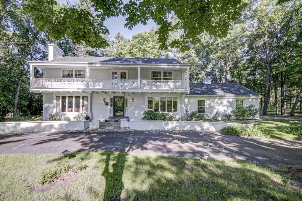 Eau Claire Wisconsin Rental Homes