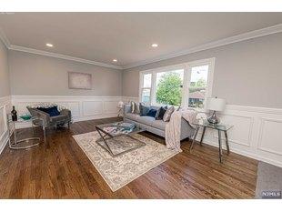 <div>485 Burton Ave</div><div>Hasbrouck Heights, New Jersey 07604</div>
