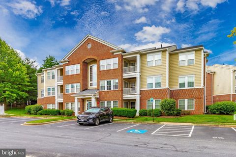 Photo of 2406 Ellsworth Way Apt 3 A, Frederick, MD 21702